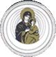 Radio Maryja