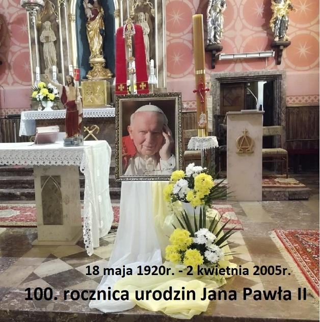 100rJP2.jpg