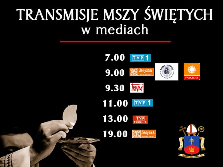 Transmisje-Mszy-744x558.png