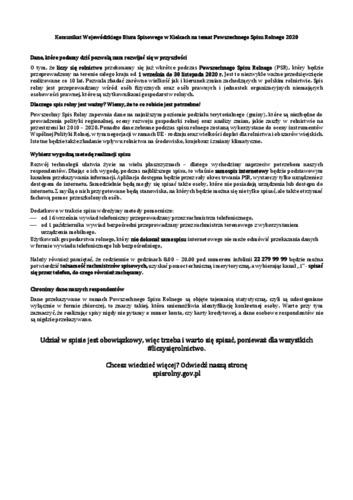 Artykul_PSR_1_ost.pdf