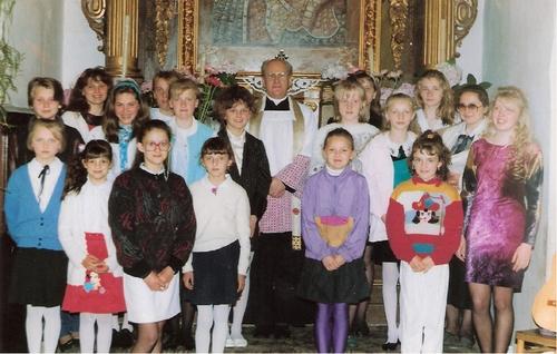 schola-1990.png