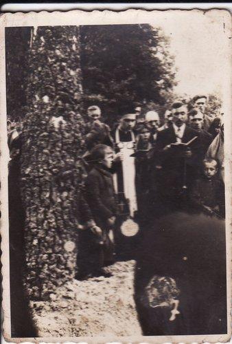wroclawskipogrzeb