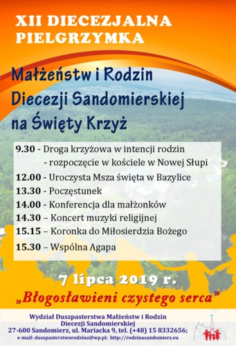 Na%20%C5%9Bwi%C4%99ty%20krzy%C5%BC2019.pdf